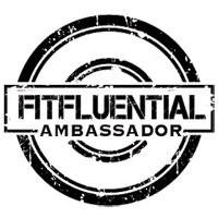 Ambassador-Badge