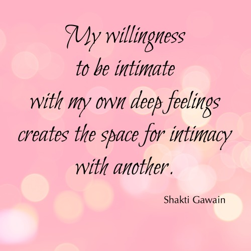 365-Self-love-Gawain-intimacy-w